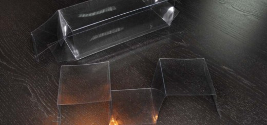 Clear plastic packaging inserts for plastic boxes Ambalaje Plastic | Ambalaje Din Plastic
