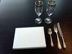 wedding gift box manufacturer Ambalaje Plastic | Ambalaje Din Plastic