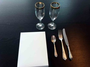 Cutii pentru dar de nunta Ambalaje Plastic | Ambalaje Din Plastic