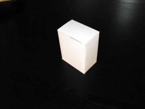 Wholesale gift box supplier Ambalaje Plastic | Ambalaje Din Plastic