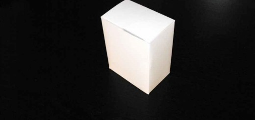 Wholesale gift box supplier Ambalaje Plastic | Ambalaje Din Plastic