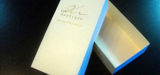 colorful gift boxes Ambalaje Plastic | Ambalaje Din Plastic
