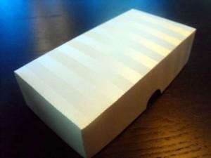 Cutii din carton colorat pentru cadouri Ambalaje Plastic   Ambalaje Din Plastic