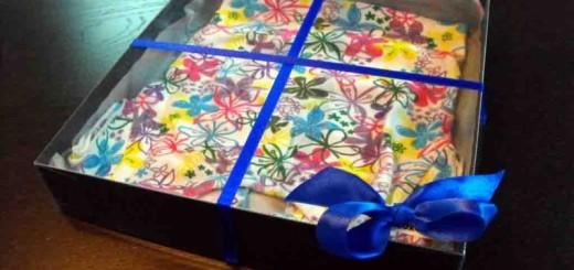 t shirt wholesale packaging Ambalaje Plastic | Ambalaje Din Plastic