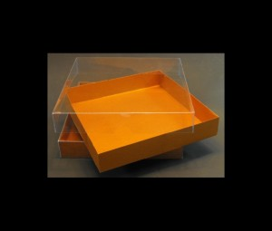 custom cosmetic packaging Ambalaje Plastic | Ambalaje Din Plastic