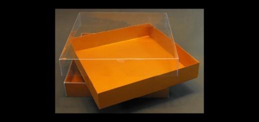 custom cosmetic packaging Ambalaje Plastic | Ambalaje Din Plastic