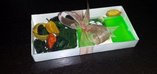 Soap boxes Ambalaje Plastic | Ambalaje Din Plastic