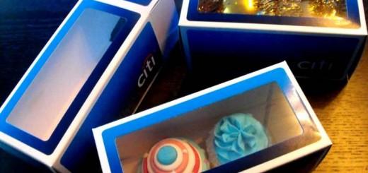 Gift Boxes Ambalaje Plastic | Ambalaje Din Plastic