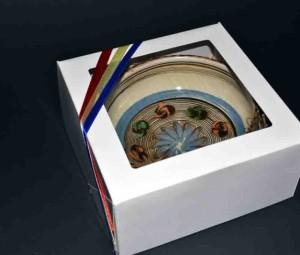 Cutii pentru articole artizanat Ambalaje Plastic | Ambalaje Din Plastic