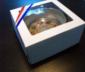 DIY custom gift box Ambalaje Plastic | Ambalaje Din Plastic