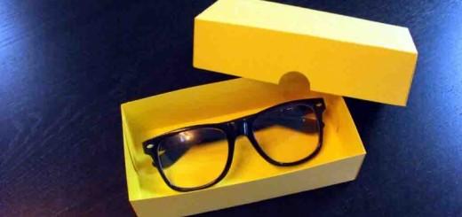 Wholesale eyeglass packaging Ambalaje Plastic | Ambalaje Din Plastic