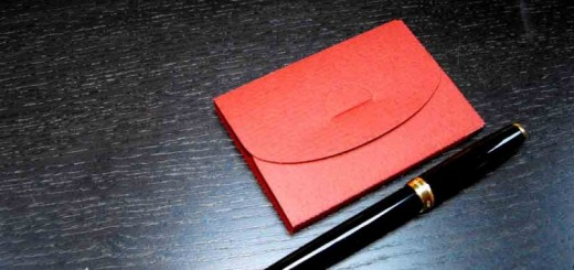 business card boxes Ambalaje Plastic | Ambalaje Din Plastic