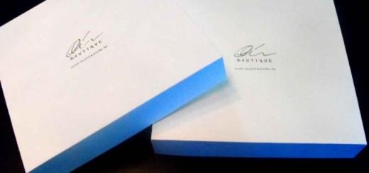 foil stamped box Ambalaje Plastic | Ambalaje Din Plastic