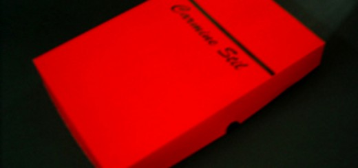 Custom printed packaging Ambalaje Plastic | Ambalaje Din Plastic