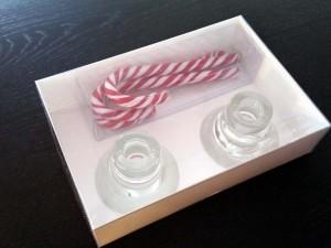 Cutii carton inscriptionate pentru cadouri Ambalaje Plastic | Ambalaje Din Plastic