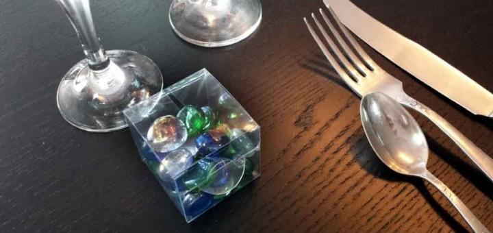 wedding favor boxes Ambalaje Plastic | Ambalaje Din Plastic