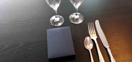 Favor Boxes Ambalaje Plastic | Ambalaje Din Plastic