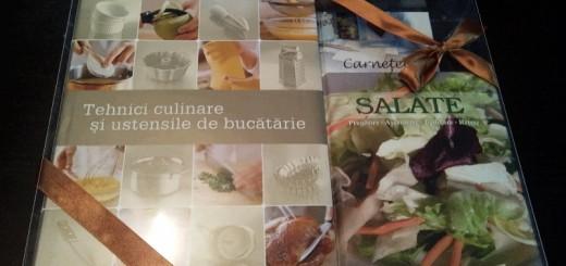 Book packaging Ambalaje Plastic | Ambalaje Din Plastic