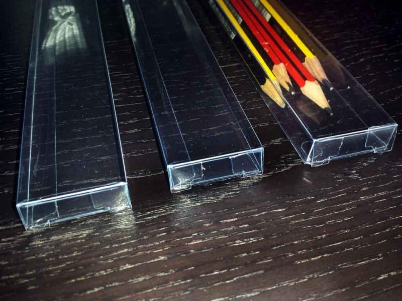 Cutii pentru creioane