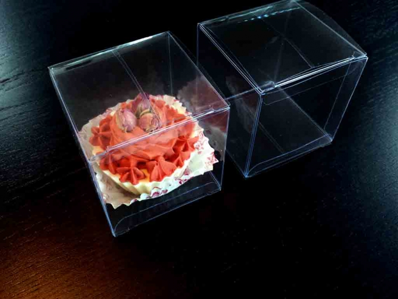 Cutii pentru figurine din sapun