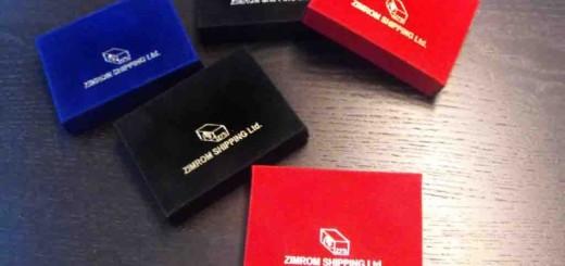 custom foil stamped box Ambalaje Plastic | Ambalaje Din Plastic