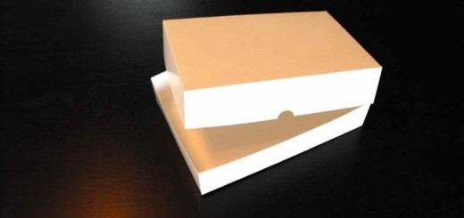 Foldable box soft goods packaging Ambalaje Plastic | Ambalaje Din Plastic