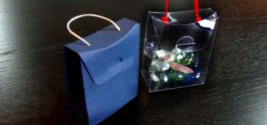 cutiute din carton Ambalaje Plastic | Ambalaje Din Plastic