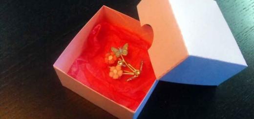 Jewellery packaging Ambalaje Plastic | Ambalaje Din Plastic