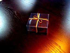 small gift boxes Ambalaje Plastic   Ambalaje Din Plastic