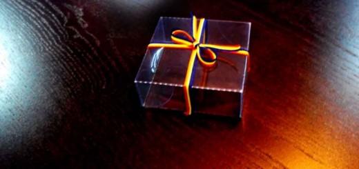 small gift boxes Ambalaje Plastic | Ambalaje Din Plastic