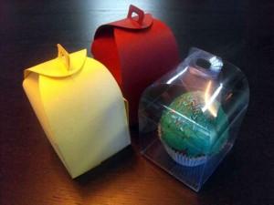 Cutiute pentru produse cosmetice Ambalaje Plastic | Ambalaje Din Plastic