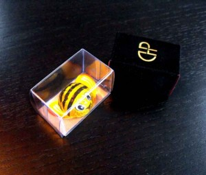 Cutiute din plus pentru bijuterii Ambalaje Plastic   Ambalaje Din Plastic