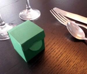 wedding favor box supplier Ambalaje Plastic | Ambalaje Din Plastic