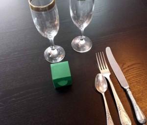 Cutiute pentru marturii de nunta Ambalaje Plastic | Ambalaje Din Plastic