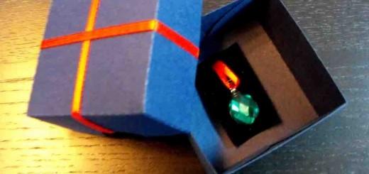 Jewelry packaging wholesale Ambalaje Plastic | Ambalaje Din Plastic