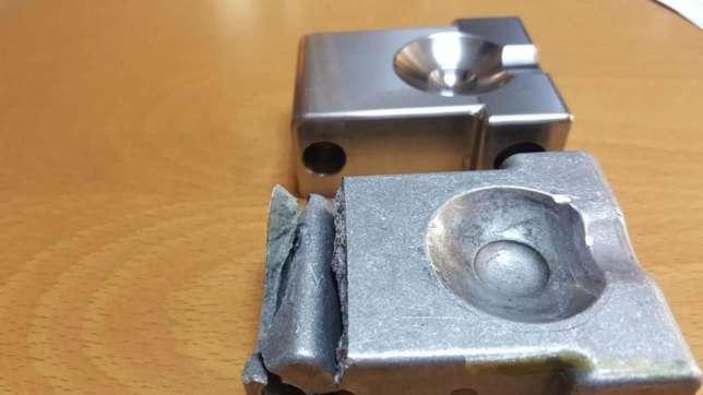 3-prelucrari-mecanice-reconstituire-piese-defecte