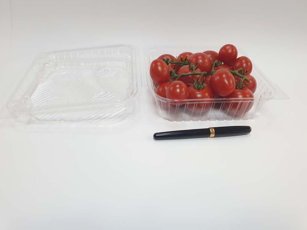 4053 - rosii cherry (1)