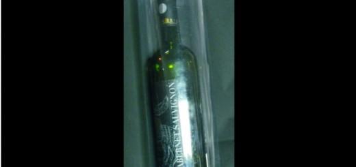Cutii plastic cilindrice sticla vin Ambalaje Plastic | Ambalaje Din Plastic