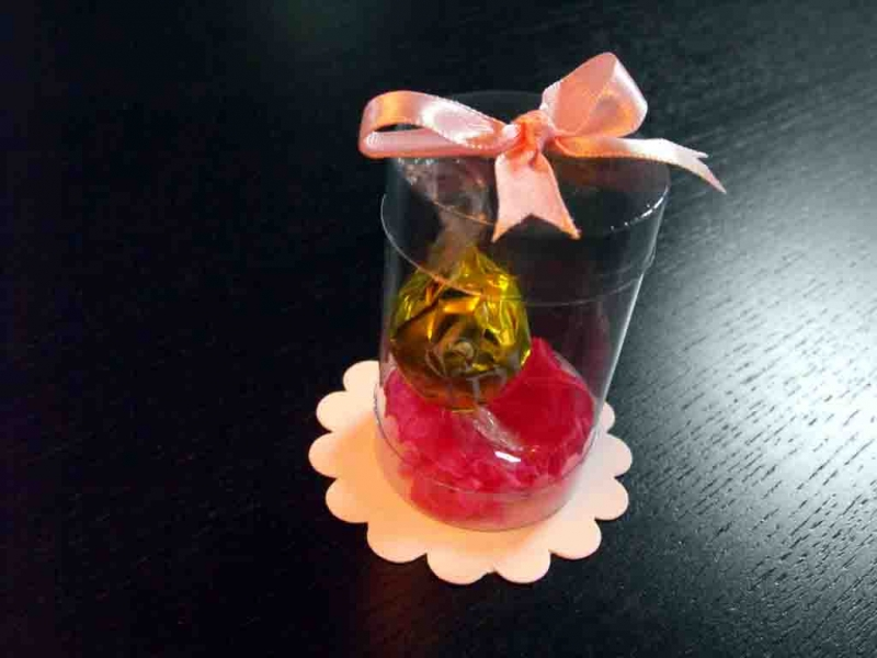 Ambalaje bomboane marturii nunta