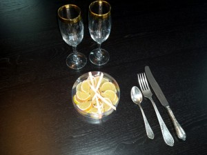 ambalaje-cilindrice-figurine-jeleu-cadou-1245-2 Ambalaje Plastic   Ambalaje Din Plastic