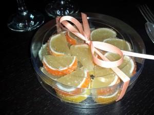 Fruit figures plastic boxes Ambalaje Plastic   Ambalaje Din Plastic