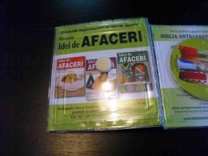 ambalaje-plastic-carte-cu-blister-cd-uri-1039-2 Ambalaje Plastic | Ambalaje Din Plastic