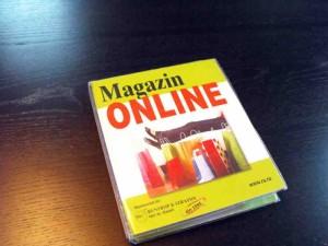ambalaje-plastic-carte-cu-blister-cd-uri-1039-3 Ambalaje Plastic | Ambalaje Din Plastic