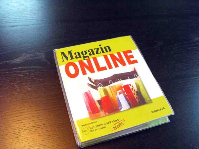 ambalaje-plastic-carte-cu-blister-cd-uri-1039-3