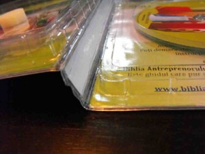 ambalaje-plastic-carte-cu-blister-cd-uri-1039-4 Ambalaje Plastic | Ambalaje Din Plastic