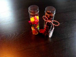 ambalaje-plastic-drajeuri-ambalaje-arahide-ciocolata-1024-2 Ambalaje Plastic   Ambalaje Din Plastic