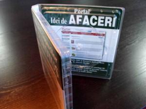 ambalaje-plastic-pentru-carte-cu-blister-cd-uri-1039idCatProd24-8 Ambalaje Plastic | Ambalaje Din Plastic