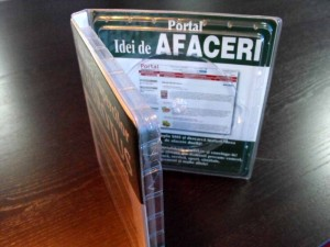 ambalaje-plastic-pentru-carte-cu-blister-cd-uri-1039idCatProd24-8