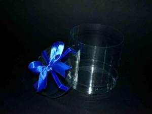 Cilindri personalizati cu funda Ambalaje Plastic | Ambalaje Din Plastic