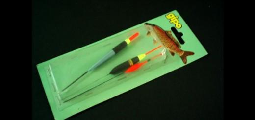 Blistere plastic carlige pescuit